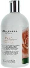 Kup Żel pod prysznic i do kąpieli - Acca Kappa Rose Bath Shower