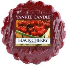 Kup Wosk zapachowy - Yankee Candle Black Cherry Tarts Wax Melts