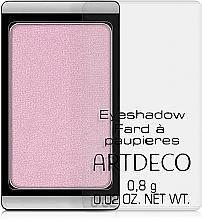 Kup Cień do powiek (wkład do kasetki magnetycznej) - Artdeco Eyeshadow Pearl