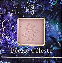 Kup Bronzer do konturowania twarzy - Feerie Celeste