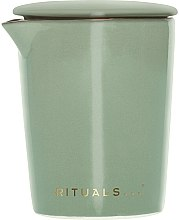 Kup Świeca do masażu - Rituals The Ritual of Jing Massage Candle