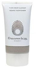 Oczyszczający krem do twarzy - Omorovicza Moor Cream Cleanser — фото N2