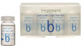 Kup Kuracja przeciw wypadaniu włosów - Broaer B2 Anti Treatment Hair-Loss
