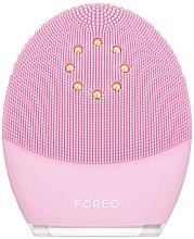Kup Soniczna szczoteczka do twarzy do skóry normalnej - Foreo Luna 3 Plus Cleansing Brush For Normal Skin