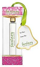 Kup Britney Spears Fantasy - Woda perfumowana (miniprodukt)