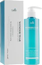 Kup Balsam-maska nawilżająca, wzmacniająca i dodająca objętości włosom - La'dor Wonder Tear