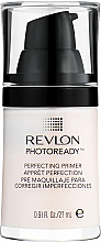 Kup Baza pod makijaż - Revlon PhotoReady Primer