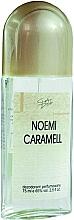 Kup Chat D'or Noemi Caramell - Dezodorant w sprayu