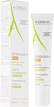 Kup Ultraodbudowujący krem do twarzy i ciała wyciągiem z owsa Rhealba - A-Derma Epitheliale A.H. Duo Ultra-Repairing Cream