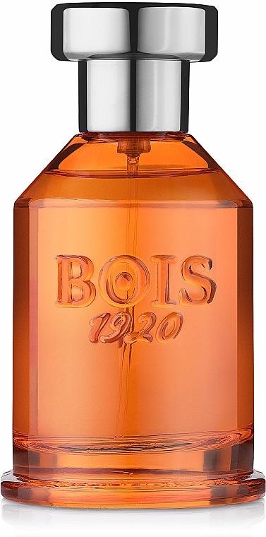 Bois 1920 Come II Sole - Woda perfumowana — фото N1