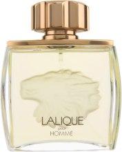 Kup Lalique Pour Homme Lion - Woda perfumowana (tester z nakrętką)