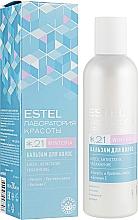 Kup Balsam do włosów - Estel Winteria Beauty Hair Lab Balm