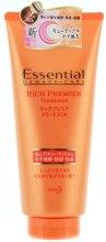 Kup Balsam do włosów - Kao Essential Damage Care Rich Hair Balm