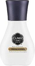 Kup Odżywka do słabych, suchych paznokci - Cutex Intense Recovery