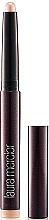 Kup Cień w kredce - Laura Mercier Caviar Stick Eye Color