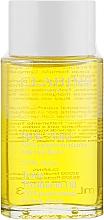 """Kup Ujędrniający olejek do ciała - Clarins Body Treatment Oil """"Tonic'"""""""