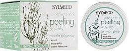 Kup Oczyszczający peeling do twarzy - Sylveco