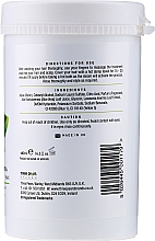 Odżywka do włosów Aloes - Natural Classic Aloe Vera Hair Conditioner — фото N2