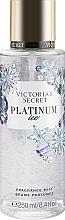 Kup Perfumowany spray do ciała - Victoria's Secret Platinum Ice Fragrance Mist