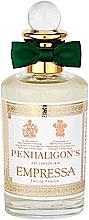 Kup Penhaligon's Empressa - Woda perfumowana