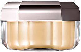 Kup PRZECENA! Sypki puder do twarzy - Fenty Beauty Pro Filt'r Instant Retouch Setting Powder *