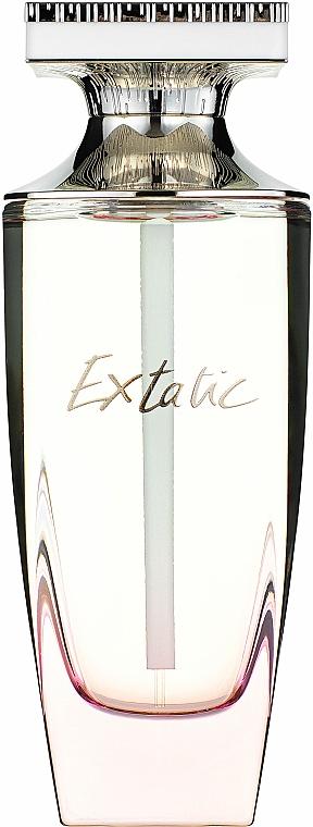 Balmain Extatic - Woda toaletowa