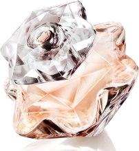 Kup Montblanc Lady Emblem Elixir - Woda perfumowana (tester z nakrętką)
