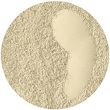 Kup Podkład mineralny - Pixie Cosmetics Minerals Love Botanicals Refill (wymienny wkład)