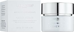 Kup Regenerujący krem do twarzy dodający witalności - La Biosthetique Methode Regenerante Creme Vitalite