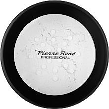 Kup Mineralny sypki puder - Pierre Rene Professional Loose Powder
