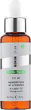 Kup Aktywator do włosów z czynnikami wzrostu nr 011 - Simone DSD de Luxe Medline Organic Vasogrotene Gf Activator