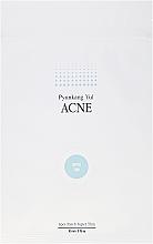 Kup Punktowe plastry na trądzik - Pyunkang Yul Acne Spot Patch Super Thin