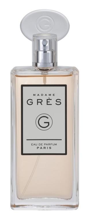 Gres Madame Gres - Woda perfumowana — фото N3
