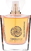 Kup Arrogance Les Perfumes Heliotrophine - Woda perfumowana