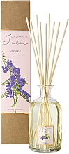 Kup Patyczki zapachowe Werbena - Ambientair Le Jardin de Julie Verveine