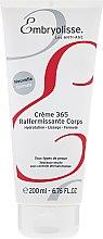 Kup Krem 365. Kuracja ujędrniająca do ciała - Embryolisse Laboratories Anti-Age Crème 365 Body Firming Care
