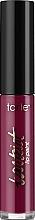 Kup Płynna pomadka do ust - Tarte Cosmetics Tarteist Creamy Matte Lip Paint