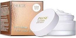 Kup Nawilżająca baza pod makijaż - Paese Under Make-Up Hydrobase