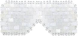 Kup Maska na twarz i ciało z kryształu górskiego - Crystallove