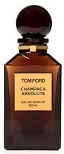 Kup Tom Ford Champaca Absolute - Woda perfumowana