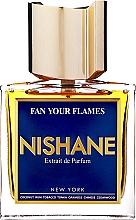 Kup Nishane Fan Your Flames - Perfumy