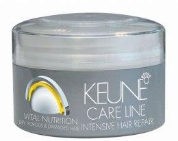 Kup Intensywna maska naprawcza do włosów - Keune Care Line Intensive Hair Repair