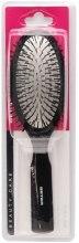 Kup Masująca szczotka do włosów (nylonowe włosie, 22 cm) - Beter Beauty Care