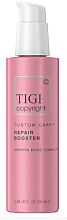 Kup Regenerujący booster do włosów - Tigi Copyright Custom Care Repair Booster