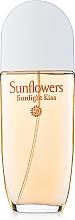Kup Elizabeth Arden Sunflowers Sunlight Kiss - Woda toaletowa