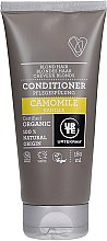 Kup Organiczna odżywka do włosów blond Rumianek - Urtekram Camomile Blond Hair Conditioner