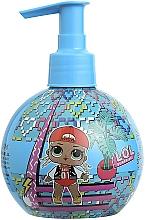 Kup Air-Val International LOL Surprise - Żel pod prysznic