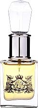 Kup Juicy Couture Eau de Parfum - Woda perfumowana (miniprodukt)