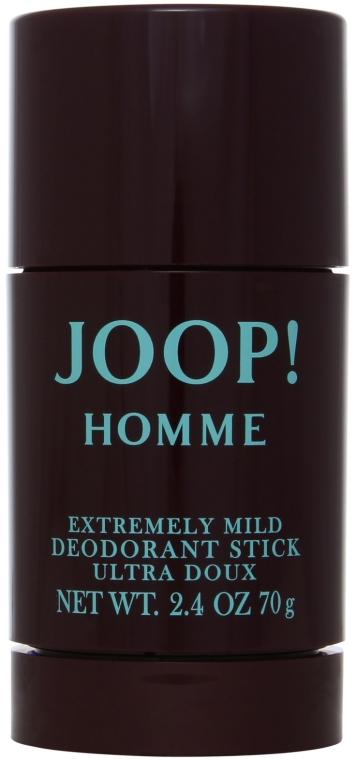 Joop! Joop Homme - Dezodorant w sztyfcie