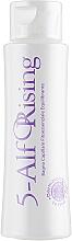 Kup Szampon przeciw wypadaniu włosów - Orising 5-AlfORising Shampoo
